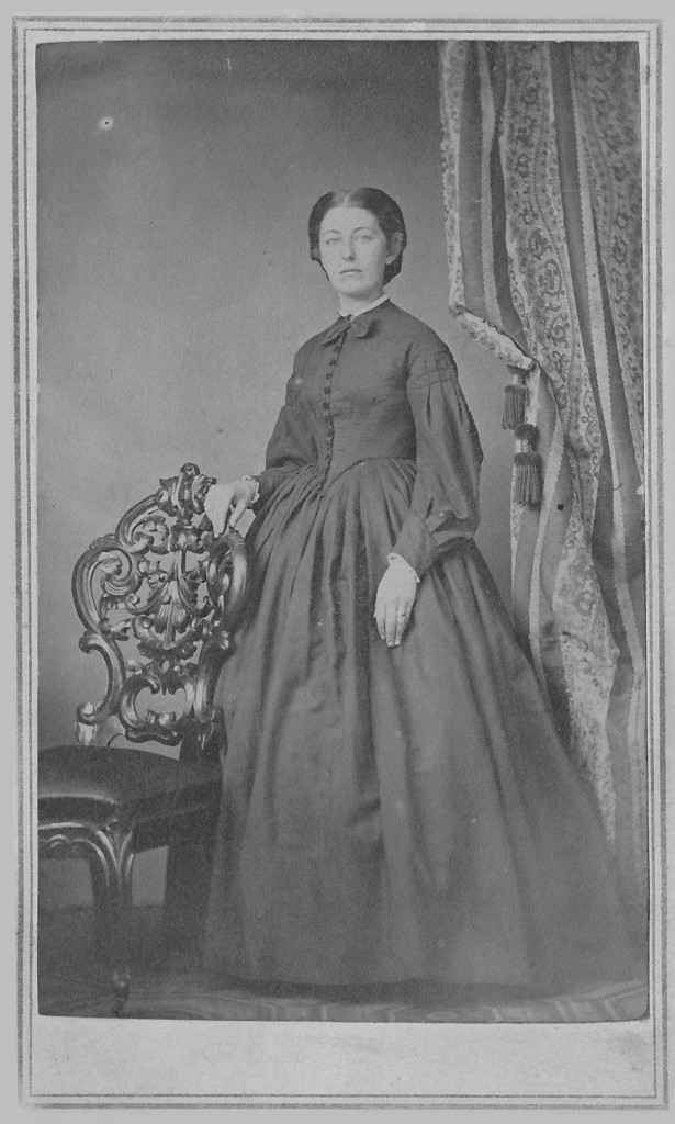 15-MA-Allison-Matilda-undated-photo